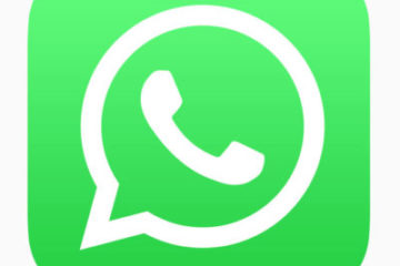 How to Stop WhatsApp Saving Photos to iPhone